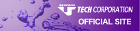 TECH CORPORATION OFFICIAL SITE